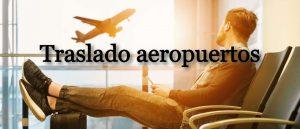 traslados aeropuertos civitatis
