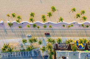 que visitar en Miami