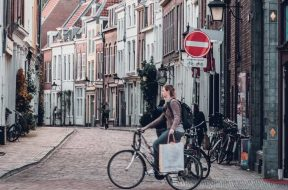 que ver en Utrecht en 1 día