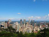 que ver en Montreal