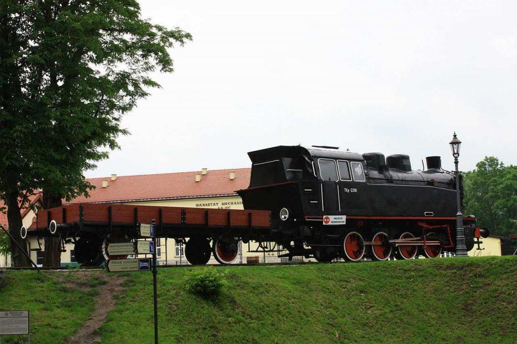 Entradas Minas de Sal de Cracovia