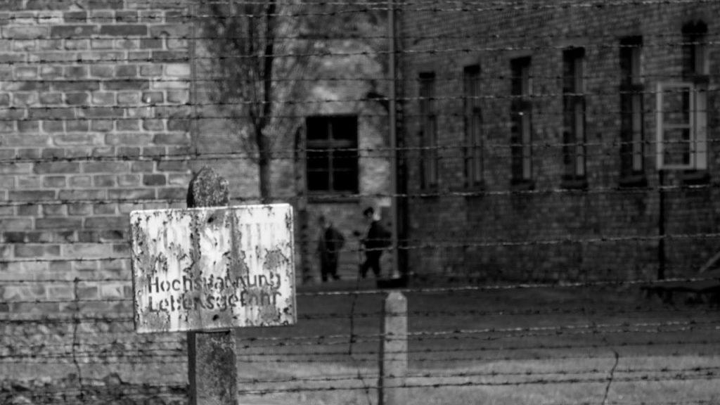 Precios Auschwitz