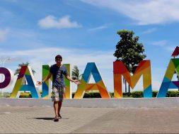 que ver en Panamá en 3 días