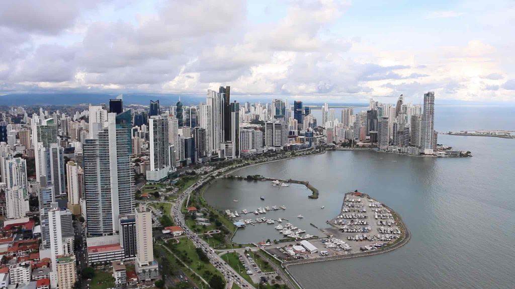 que hacer en Panamá