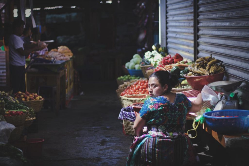 viajar seguro por América Latina