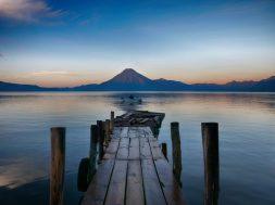 viajar a Guatemala por libre