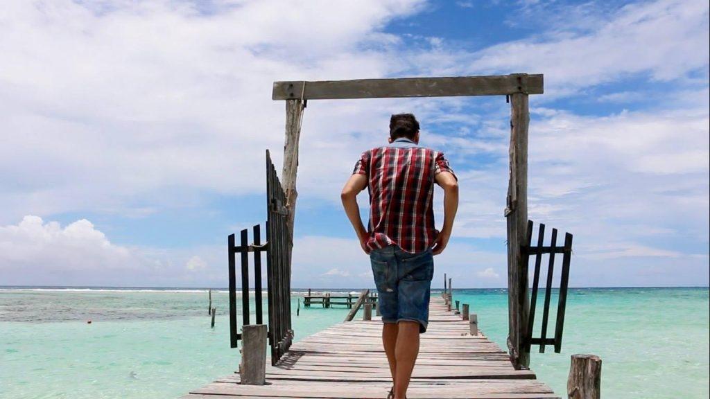 Que hacer en Riviera Maya