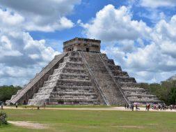 como ir a Chichén Itzá precios horarios