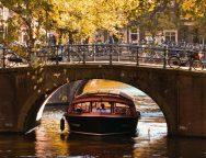 25 cosas que hacer en Ámsterdam gratis