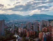 Seguridad en Medellín ¿es peligrosa?