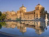 que hacer en Valladolid