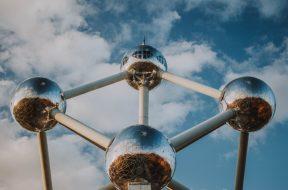 Atomium precio y horarios
