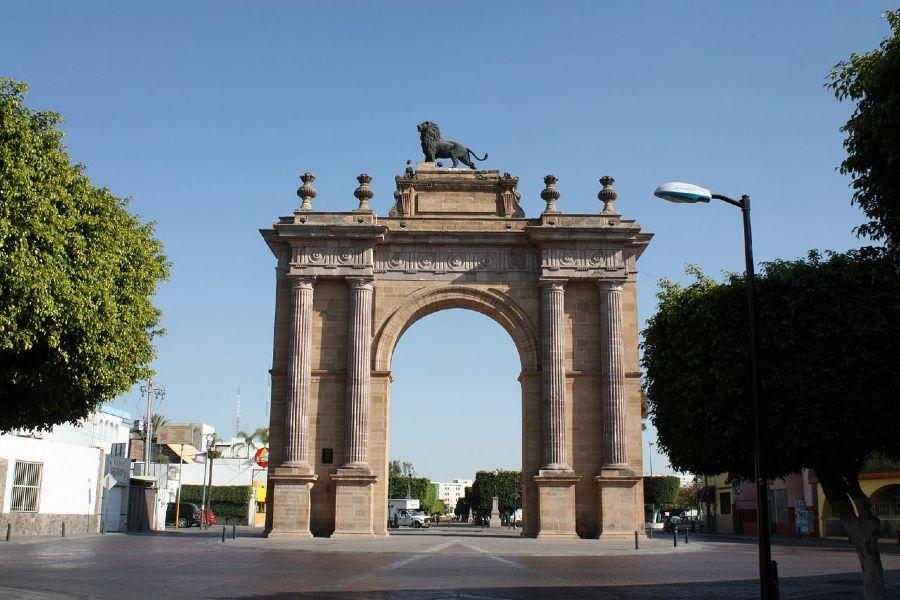 que ver en Leon Guanajuato