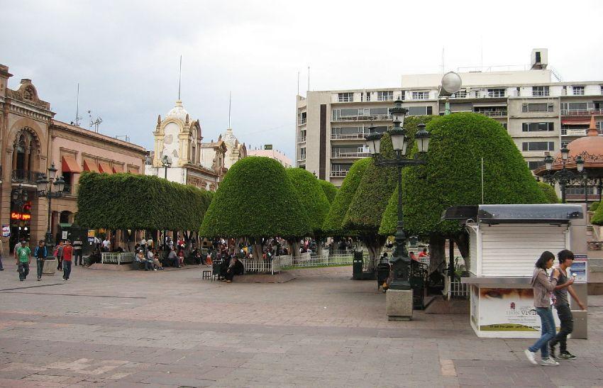 que ver en León Guanajuato