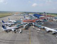 Aeropuerto de Panamá Tocumen