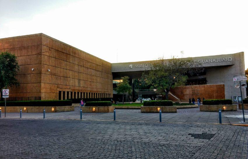 que ver en León Guanajuato en un día