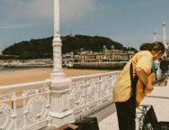 que hacer en San Sebastián en 3 días