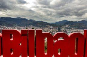 que hacer en Bilbao en un día