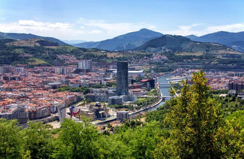 que hacer en Bilbao en 3 días