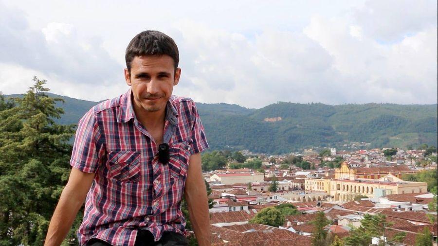 que ver en Chiapas