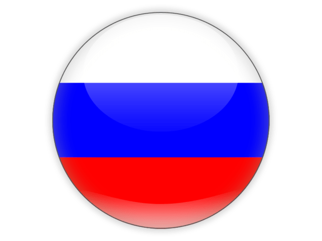 Accede aquí al <strong>formulario online de la e-VISA</strong> para viajar a Rusia